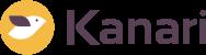 Kanari CX