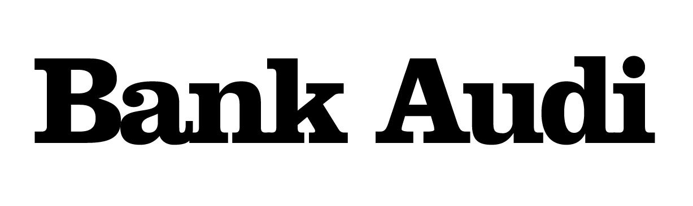 Bank-Audi.jpg