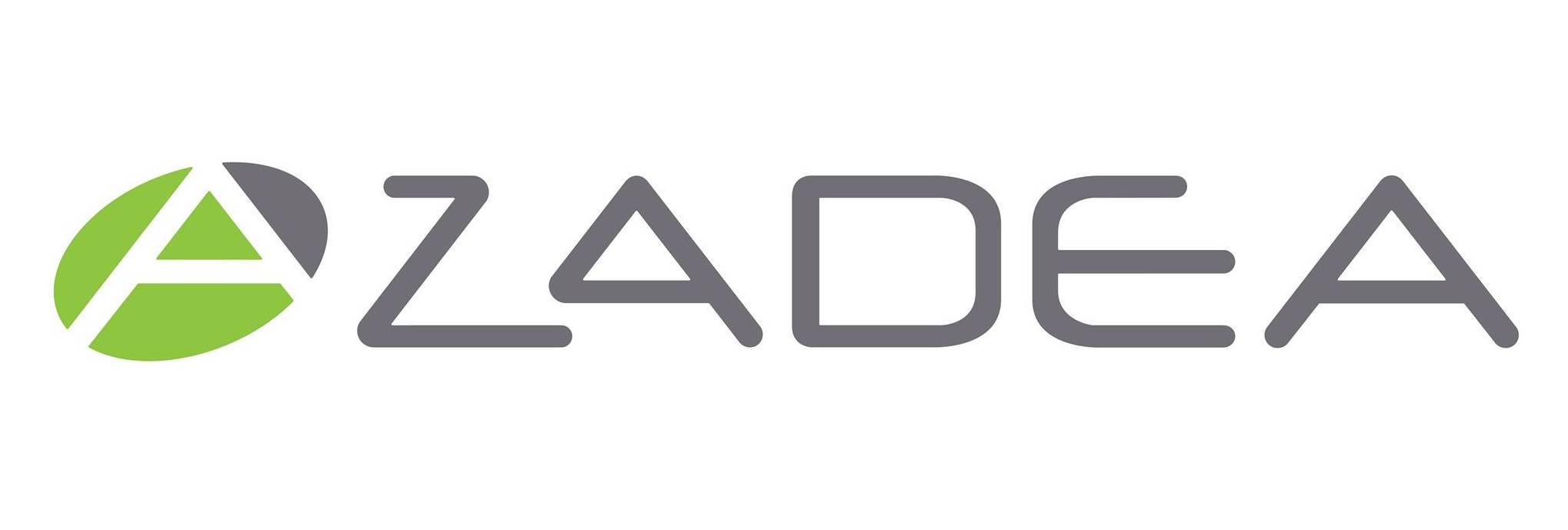 azadea-logo.jpg