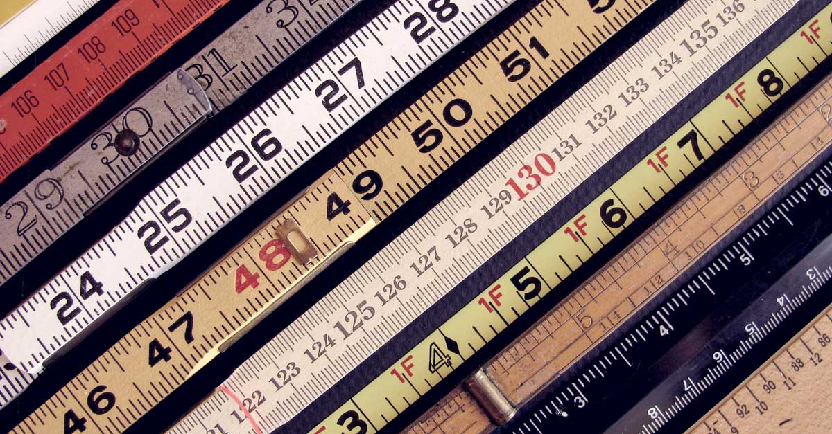 importance of measuring customer experience